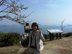 Blog18_001_5