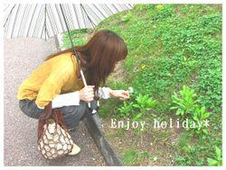 Blog18_025