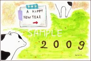 2009_sample