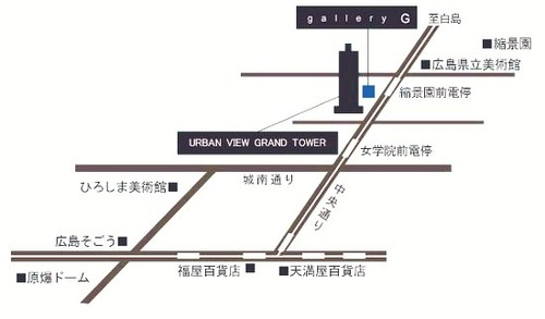 Gallery_g_map